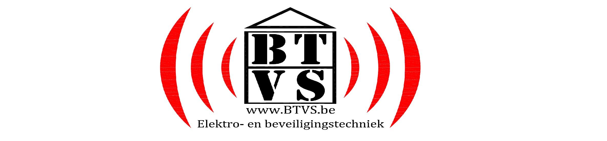 BTVS reclame